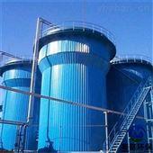 芜湖市IC厌氧反应器  货源充足极速发货