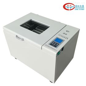 ZD-85双功能气浴恒温振荡器