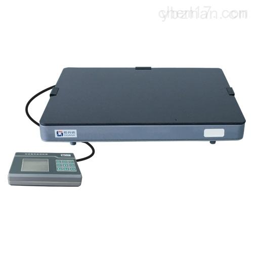 数显防腐电加热板