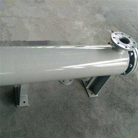 节能空气电加热管加热器/厂家定制