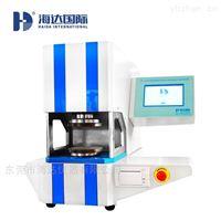 HD-AA513-B电子式环压边压强度试验机