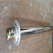 护套式加热器HRY-5/220V/8KW