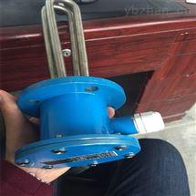 隔爆型电加热器厂家供应