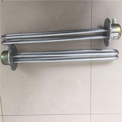 隔爆型空气电加热器报价