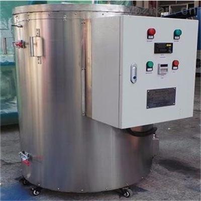 东硕/不锈钢油桶加热器报价