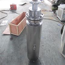 SRY2-220(380)/1液体电加热器