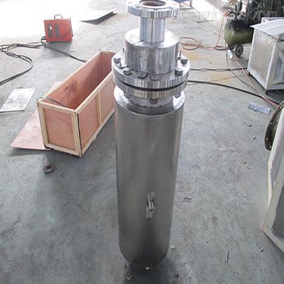 东硕/液体电加热器/380V/3KW