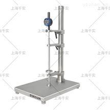 地毯厚度检测仪/地毯测厚仪