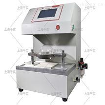 织物渗水测试仪/纺织品渗水性测定仪