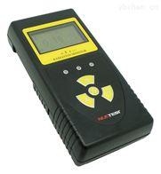 辐射仪NT 6108 型αβγ(X) 多功能辐射测量仪