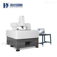 HD-U4030E标准龙门全自动影像测量仪
