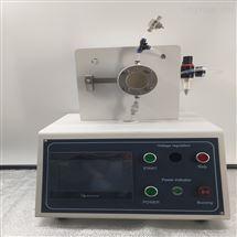 医用防护合成血液穿透测试仪器