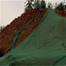 建筑工地抑尘剂执行环保标准