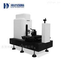 HD-U3020MW卧式手动影像测量仪