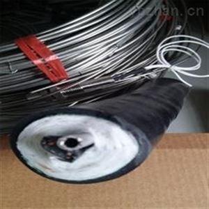 HVZR电伴热取样管