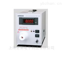 日本菊水KIKUSUI 149-10A数字电压表