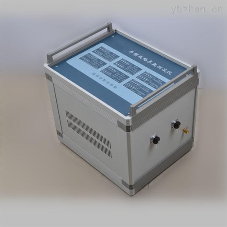 变频线路参数测试仪型号