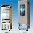 SHP-350生化培养箱