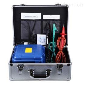 5000V/智能绝缘电阻测试仪