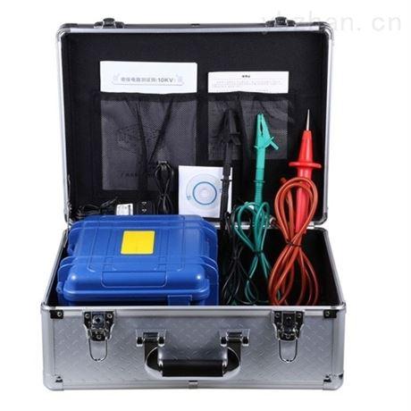 高品质/绝缘电阻测试仪