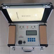 扬州/便携式动平衡测试仪