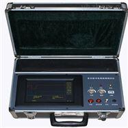35KV电力电缆故障检测仪
