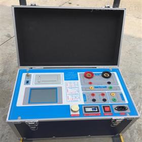 智能型/互感器特性综合测试仪