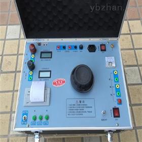 DS 互感器综合测试仪