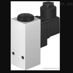 PEV-1/4-B-OD-CT采购FESTO可调式压力开关