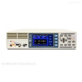 绝缘电阻测试仪 SMR635