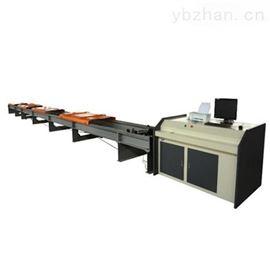 微机控制光缆拉力试验机批发价格