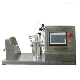 DMS-HC5深圳厂家生产合成血液穿透测试仪