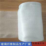 管道布防腐玻璃纤维布 安朗优品 防腐管道玻璃丝布
