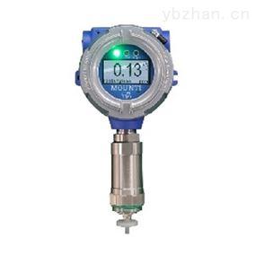MP81X固定式VOC检测仪