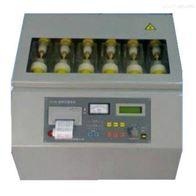 高精度绝缘油介电强度测试仪