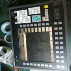 西门子数控显示黑屏 白屏 花屏 无显示维修