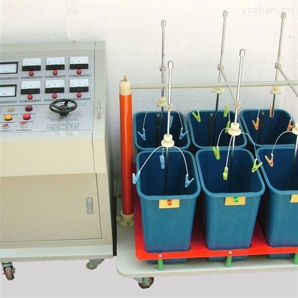 绝缘靴手套耐压试验装置安全工具测试仪