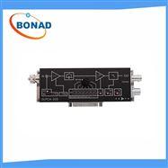 DLPCA-200FEMTO电流放大器