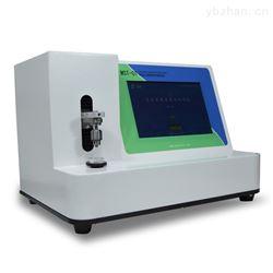 导丝头端柔软性测试仪MST-01