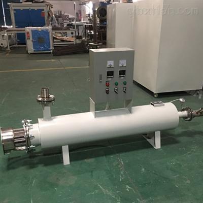 DS 380V/4KW空气电加热器