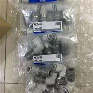 E210-U01全新SMC模块式连接器中文样本