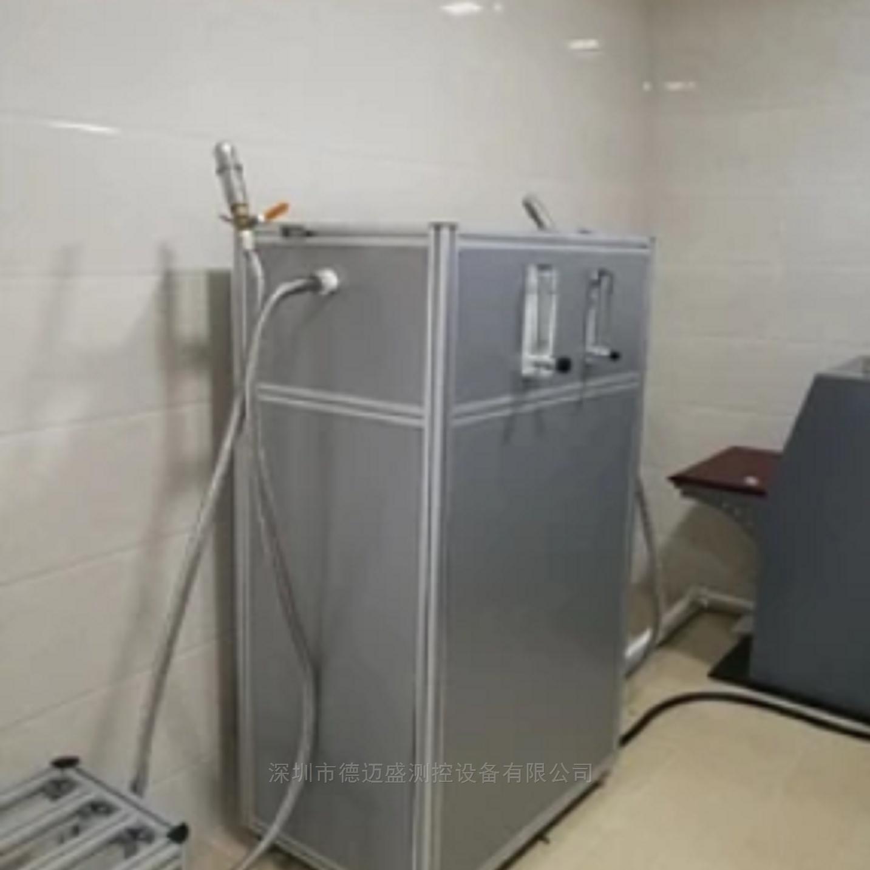 GB4208 IPX5-6防冲水试验设备