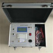 DS全自动三相电容电感测试仪