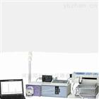 SHQT-1自动液相色谱分离层析仪