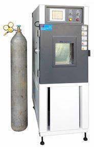 ZT-CTH-306A混合氣體腐蝕檢測箱