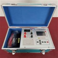 手持式三通道直流电阻测试仪/价格