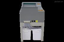 RJXP-ZD全自动洗片机