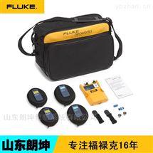 FLUKE OptiFiber Pro OTDR光纤测试仪模块