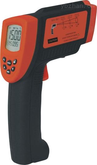 红外线测温仪-AR882