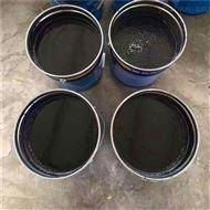 防腐涂料污水池防腐沥青漆